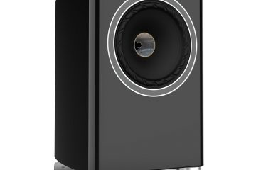 Fyne Audio Releases New Models And Expands Flagship Range