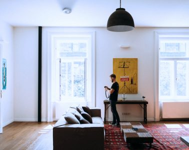 Intellithings Welcomes Its Chatty New RoomMe