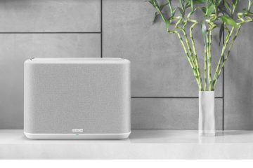 Denon Home Wireless Speakers Now Available In Europe