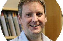Russ Andrews Open For Business During Coronavirus Pandemic