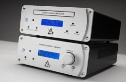 Leema Acoustics Supports Locked-Down Customers With Direct Factory Shipping