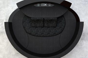 DeltaLive Named International Distributor For L-Acoustics Creations