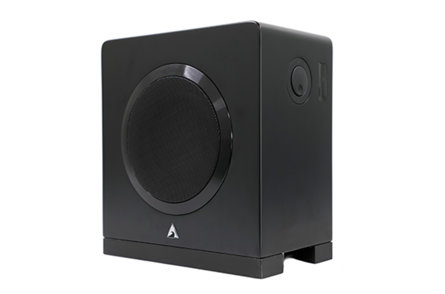 Atlantic Technology's FS Series Subs Work With Any Sound System