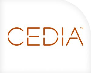 CEDIA White Paper Dives Into HDMI 2.1 Technology