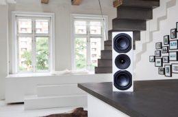 Karma-AV Introduces System Audio To The UK