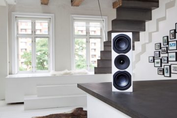 Karma-AV Introduces System Audio To The UK