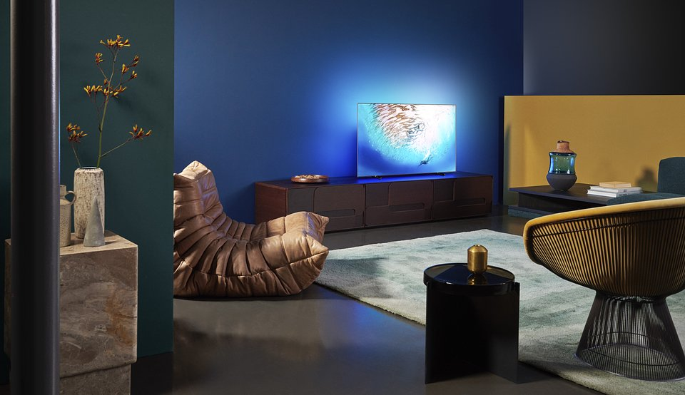 Dezeen Design Festival Goes Virtual With Philips