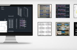 The Lighting Designer Software Launches