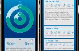 Aura Air Launches Smart Anti-Virus Air Filtration System