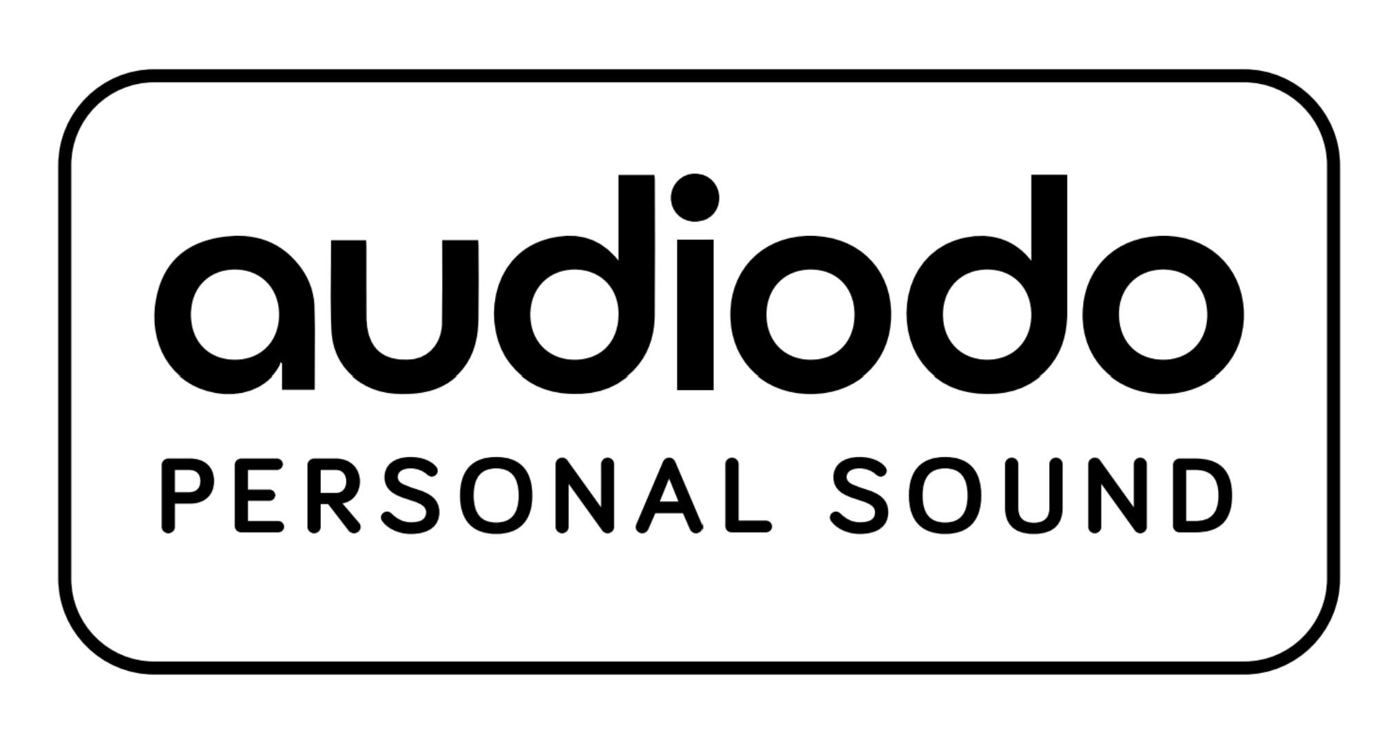 PSB Speakers To Integrate Audiodo Tech Into Headphones