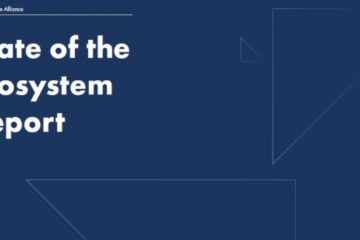 Z-Wave Alliance Releases 2020 State Of The Ecosystem Report