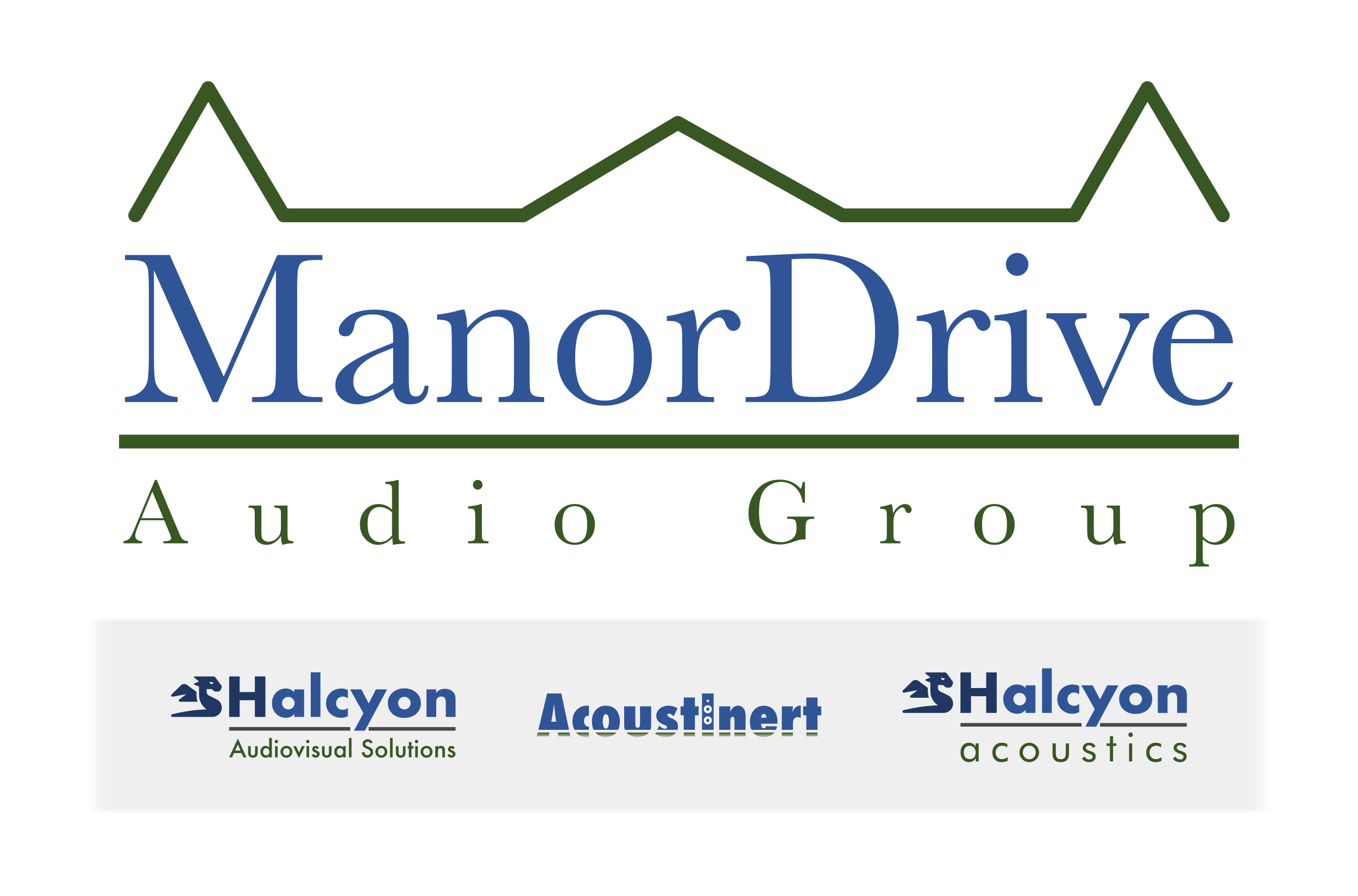 Clarity Welcomes ManorDrive Audio As Member