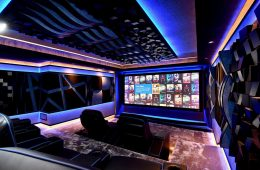 Best-Home-Cinema-Level-II-Winner-Cyberhomes