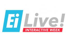 EI Live Interactive