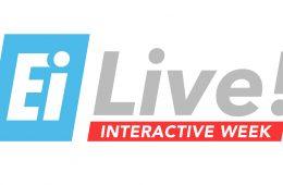 EI Live! Interactive