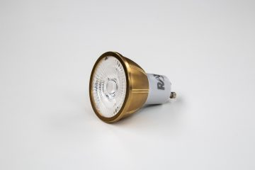 World's First Circadian-Friendly LED Lights Address Health Concerns