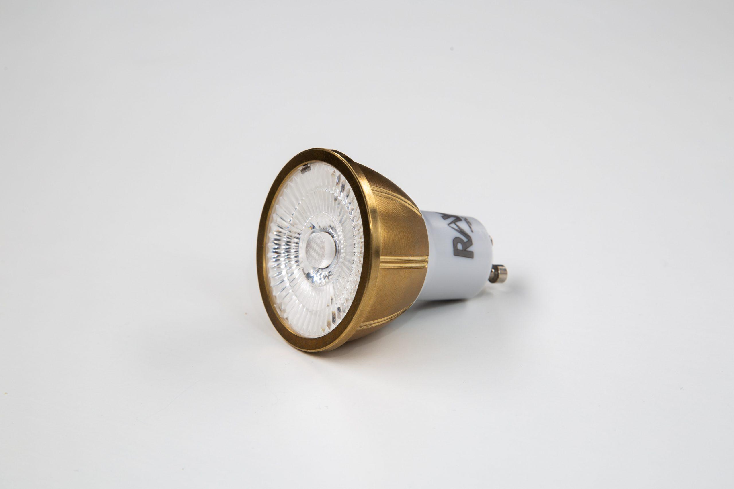 World's First Circadian-Friendly LED Lights Address Health Concerns