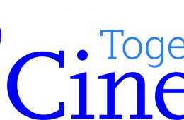 Together For Cinema Expands Team And Plans Next Project