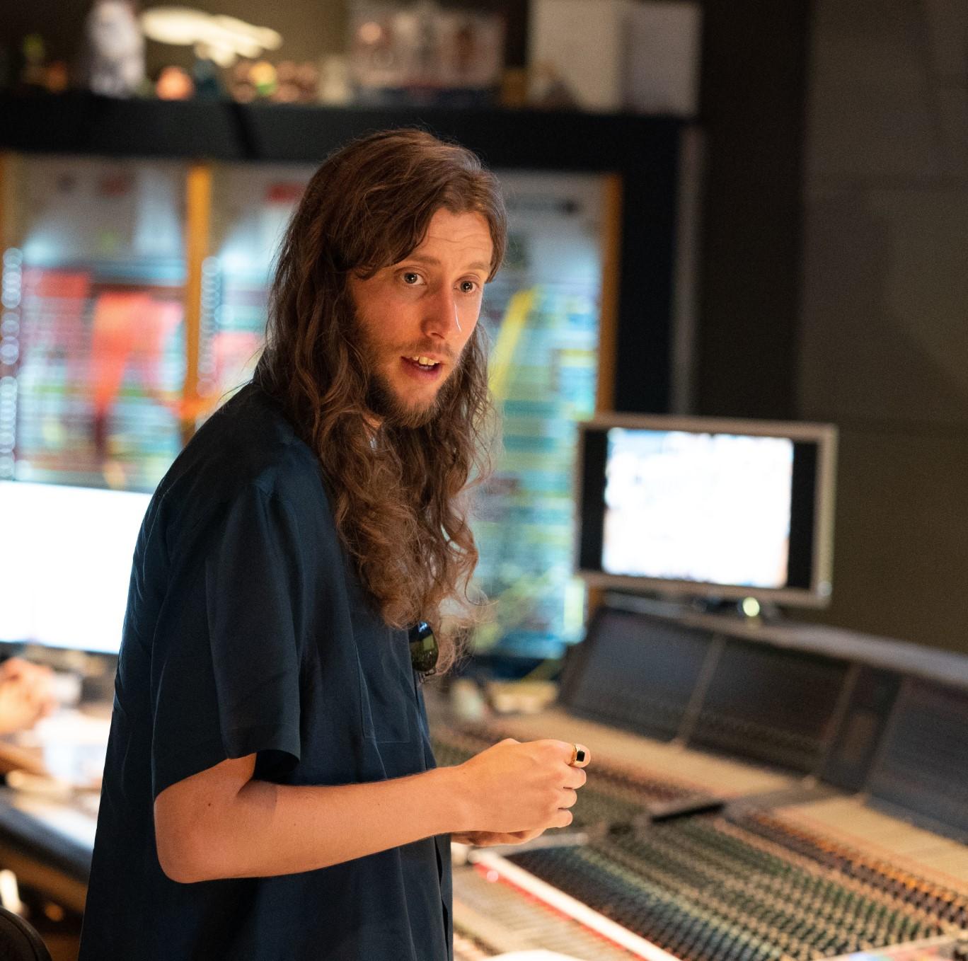 Mandalorian Composer Releases Station On Sonos Radio