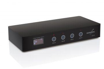 Audioflow