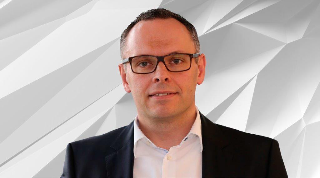 Thorsten Müller