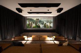 Krix Home Cinema