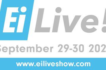 EI Live!