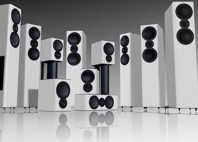 sound upgraded