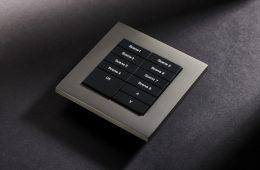 modular lighting pad